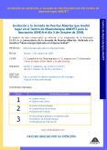 Invitacin a la Jornada de Puertas Abiertas que tendr lugar en el Centro de Musicoterapia ANAYET para PowerPoint PPT Presentation