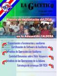 Diapositiva 1 PowerPoint PPT Presentation
