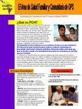 Enfoque Estrat PowerPoint PPT Presentation