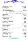 Panqu de pltano y nuez $ 84'00 PowerPoint PPT Presentation
