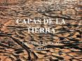 CAPAS DE LA TIERRA PowerPoint PPT Presentation