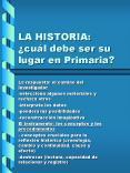 LA HISTORIA:  PowerPoint PPT Presentation