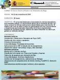 CURSO: VI Curso TericoPrctico de Citometra de Flujo PowerPoint PPT Presentation