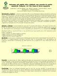 Anticuerpos antipptido cclico citrulinado como marcador de artritis reumatoide: Evaluacin de 3 kits PowerPoint PPT Presentation
