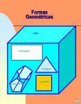 Formas Geom PowerPoint PPT Presentation