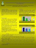 Evolucin del ratio prueba procesada prueba informada en el rea de Inmunologa en los tres ltimos aos PowerPoint PPT Presentation