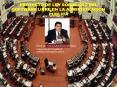 PROYECTO DE LEY SOBRE USO DEL SOFTWARE LIBRE EN LA ADMINISTRACION PUBLICA PowerPoint PPT Presentation