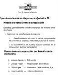 Presentacin de PowerPoint PowerPoint PPT Presentation