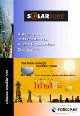 Sistema para la Monitorizacin de Plantas Fotovoltaicas Distribuidas' PowerPoint PPT Presentation