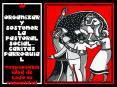 10 ORGANIZAR Y SOSTENER LA PASTORAL SOCIALCARITAS PARROQUIAL responsabilidad de toda la comunidad PowerPoint PPT Presentation