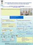 Aprovechamiento del permeato de lactosuero para la obtenci PowerPoint PPT Presentation