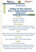 Autores: Luis Ferruz Agudo Isabel Marco Sanjun Isabel Acero Fraile Patrocinadores: Diploma de Especi PowerPoint PPT Presentation