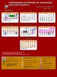 Calendario Escolar 19971998 PowerPoint PPT Presentation