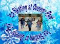 Ice Skating at Queeny Park Ice Skating at Queeny Park PowerPoint PPT Presentation