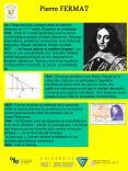 1654 : Echange de lettres avec Blaise Pascal sur le PowerPoint PPT Presentation