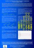 Pharmacologie et toxicologie des piprazines PowerPoint PPT Presentation