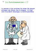 Les barotraumatismes 12 PowerPoint PPT Presentation
