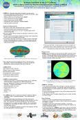 Gary Hinshaw NASA, Director Michael Greason Adnet System PowerPoint PPT Presentation