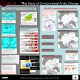 The Study of Environmental Arctic Change ... The Arctic has PowerPoint PPT Presentation