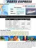 Key West, Florida PowerPoint PPT Presentation