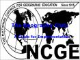 The Geography Club: PowerPoint PPT Presentation