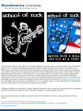 The Paul Green School of Rock Music is the original performancebased rock music school in the countr PowerPoint PPT Presentation