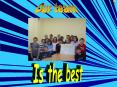 Slajd 1 PowerPoint PPT Presentation