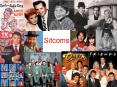 Sitcoms PowerPoint PPT Presentation