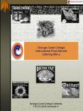 Orange Coast College Cafeteria PowerPoint PPT Presentation