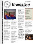 australasian neuroscience nurses association PowerPoint PPT Presentation