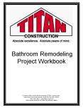 Bathroom Remodeling PowerPoint PPT Presentation
