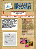 May Theme: PowerPoint PPT Presentation