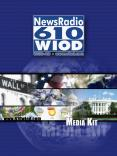 NewsRadio 610 WIOD is South Floridas Most PowerPoint PPT Presentation