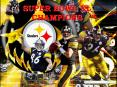 SUPER BOWL XL CHAMPIONS PowerPoint PPT Presentation