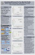 ARR 2006 poster PowerPoint PPT Presentation
