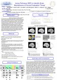 Using Perfusion fMRI to Identify Brain Mechanisms of Social Evaluative Threat PowerPoint PPT Presentation