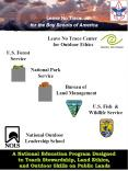 Leave No Trace for the Boy Scouts of America PowerPoint PPT Presentation