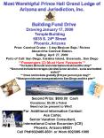 Prize: Carnival Cruise 5 day Mexican Baja Riviera PowerPoint PPT Presentation