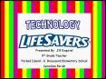 TECHNOLOGY PowerPoint PPT Presentation
