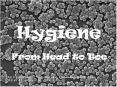 Hygiene PowerPoint PPT Presentation