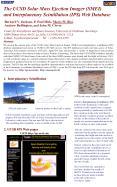 Bernard V. Jackson, P. Paul Hick, Mario M. Bisi, PowerPoint PPT Presentation