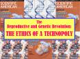 The Reproductive and Genetic Revolution: THE ETHICS OF  PowerPoint PPT Presentation