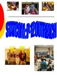 STATCOM: K12 OUTREACH PowerPoint PPT Presentation