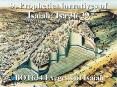 9. Prophetic Narratives of Isaiah: Isa 3639 PowerPoint PPT Presentation