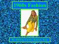 1960s Clothing Styles. 1966 was the year of the mini skir PowerPoint PPT Presentation