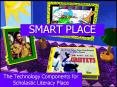 SMART PLACE PowerPoint PPT Presentation