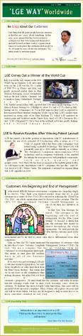 Volume 3, Issue 29 PowerPoint PPT Presentation