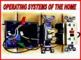 OPERATING SYSTEMS OF THE HOME PowerPoint PPT Presentation