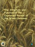 The Structure and Function of the Expressed Portion of the Wheat Genomes PowerPoint PPT Presentation