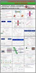 PRL 96 150401 2006 PowerPoint PPT Presentation